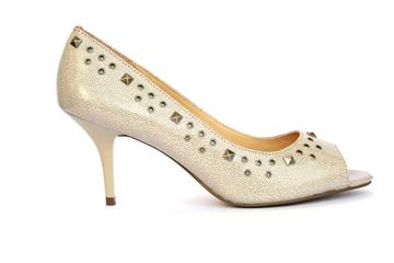 Womanish shoe