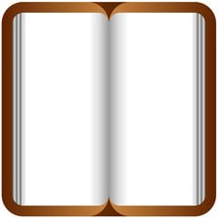 Open Cubic Notebook