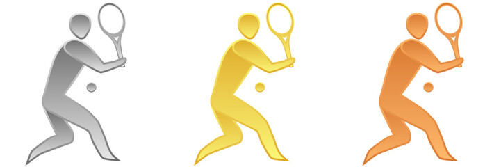 Tennis, juegos olímpicos