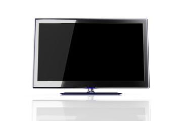 LCD TV II