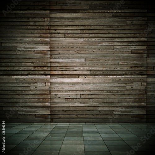 Wohndesign Dekowand Holz Stock Photo And Royalty Free Images On