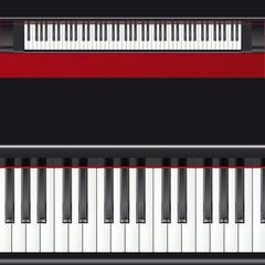 PIANO_ZOOM
