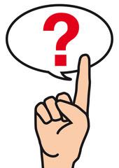 Main_Bulle_x1_Question