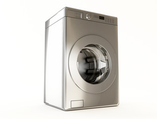 lave - linge haut de gamme