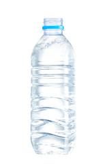 ペットボトル水
