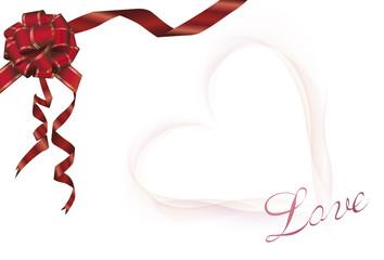 San Valentino Card