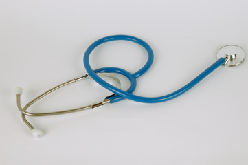 stethoscope-2