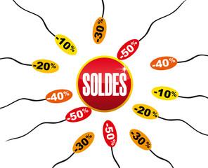 SOLDES_Spermathozoide