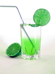 Cocktail picture