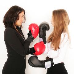Büro Kampf