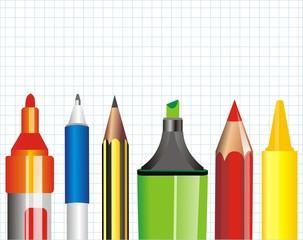 Material escolar_4