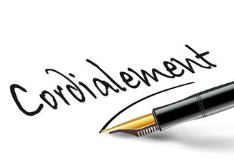 Stylo_Plume_Cordialement