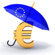 Euro Rettungsschirm > pakt fiskalny