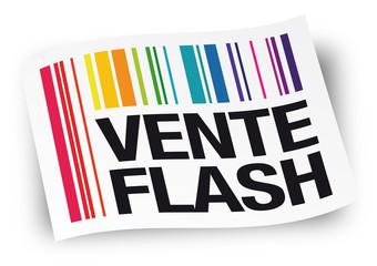 Photos illustrations et vid os de ventes flash - Marmara ventes flash ...