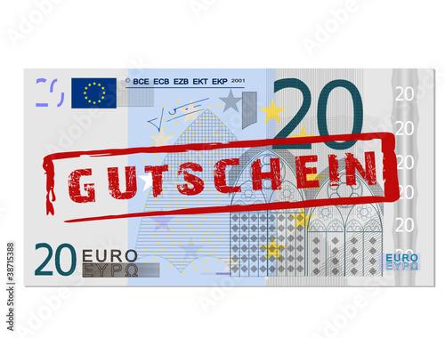 Expedia gutschein 20 euro