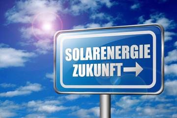 SOLAR12