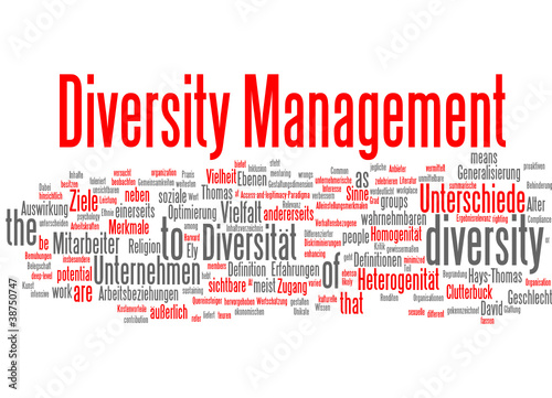 diversity management Diversitymanagement paradigms, rationale, and key elements nowthestar-bellysneetches acrossnationsthefirsttype,intranational diversity management, refersto.