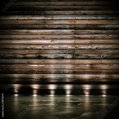 Wohndesign Raum Mit Holzwand Beleuchtet U0026quot Stockfotos Und Lizenzfreie Wohnzimmer Preis