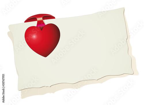Schultafel mit kreide clipart  Schultafel mit Kreide und Schwamm