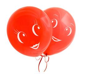 Loverly_balloons