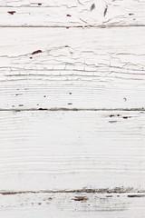 Hintergrund - Holzstruktur