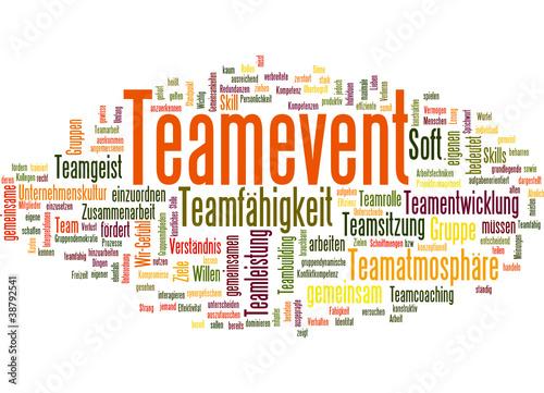 Quot Teamevent Quot Stockfotos Und Lizenzfreie Vektoren Auf