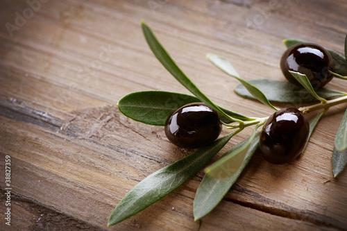 еда оливки масло  № 2107852 бесплатно