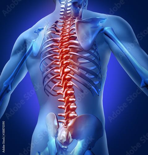spinal cord injury patientsa - 959×1000