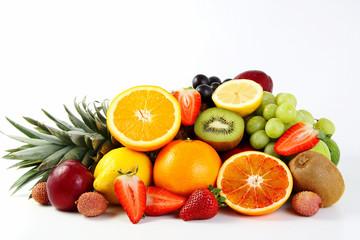 Fruchtmix