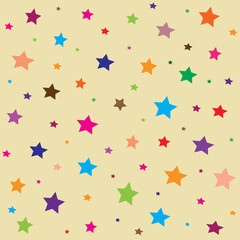 Original filename: background with stars