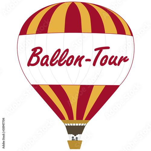 hei luftballon stockfotos und lizenzfreie vektoren auf bild 38947704. Black Bedroom Furniture Sets. Home Design Ideas