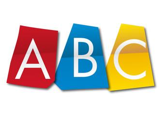 Papier_Couleur_ABC