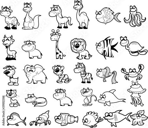 Список мультфильмов детей 1 года