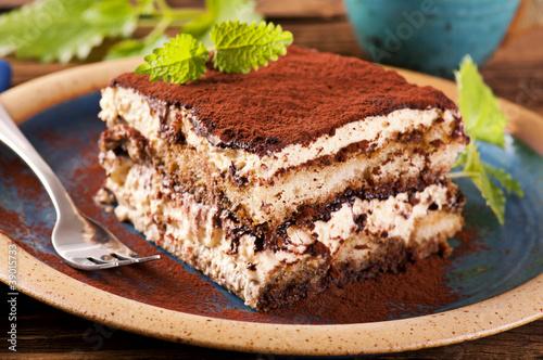 самая вкусная выпечка тортов с фото