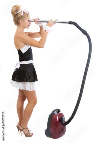 Free clit vacuum