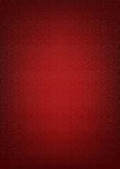 Kırmızı kağıt