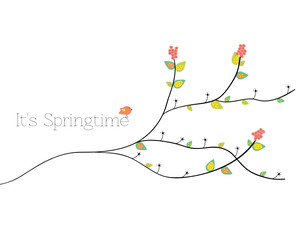Spring_01a