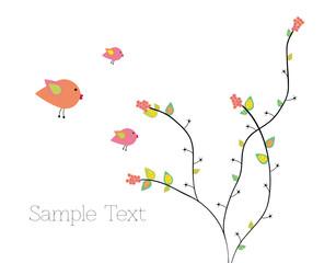Spring_01b