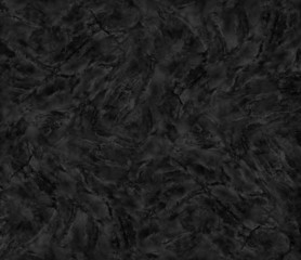Black Large marble texture (High resolution)