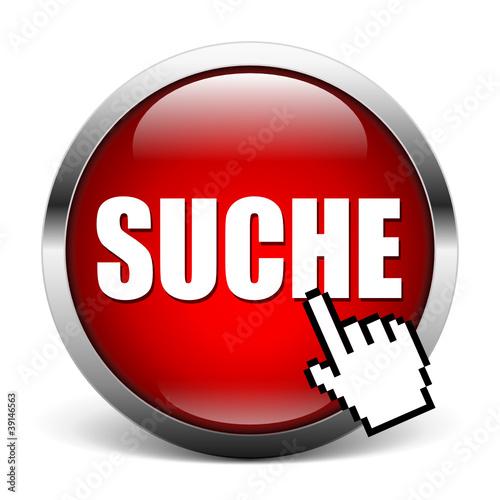 SUCHE - red icon Stockfotos und lizenzfreie Vektoren auf