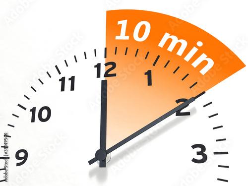 10 minuten stockfotos und lizenzfreie bilder auf fotolia for 10 minuten haarfarbe