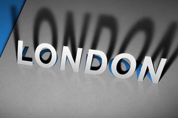 cutout london