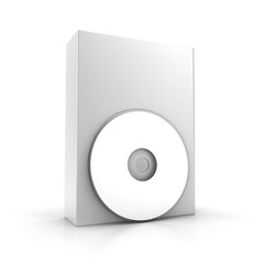 The disk