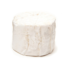 French Chaourice cheese