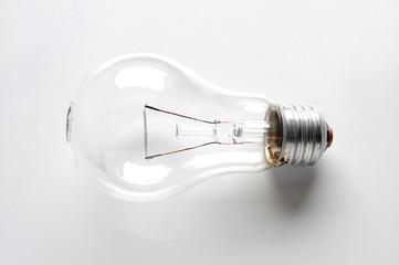 Lamp-45