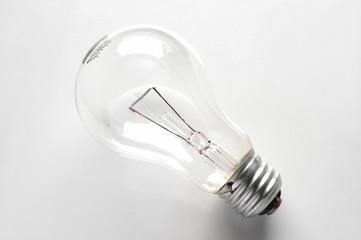 Lamp-46