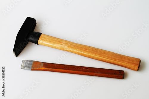 hammer mei el stockfotos und lizenzfreie bilder auf bild 39204522. Black Bedroom Furniture Sets. Home Design Ideas
