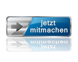 JETZTmitmachen12
