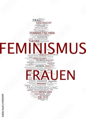 Feminismus 101 Einmaleins des, feminismus