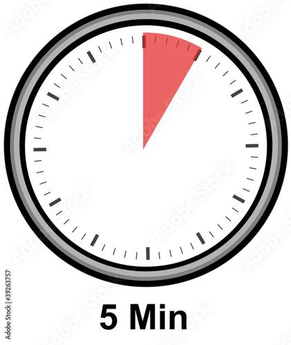 5 min clock juve cenitdelacabrera co